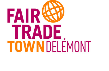 Fair Trade Town Delémont